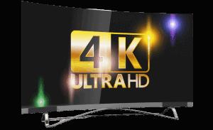 4k vs hd tv removebg preview 1 300x183 - Recenzii și Recomandări