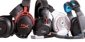 gaming headsets top 2x1 lowres1024 6922 removebg preview 1 300x150 - BLOG