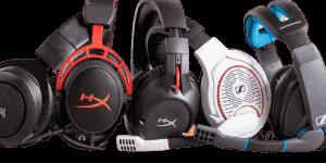 gaming headsets top 2x1 lowres1024 6922 removebg preview 1 300x150 - Recenzii și Recomandări de Produse