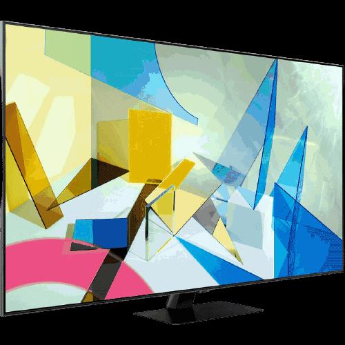 unul dintre cele mai bune televizoare 4k