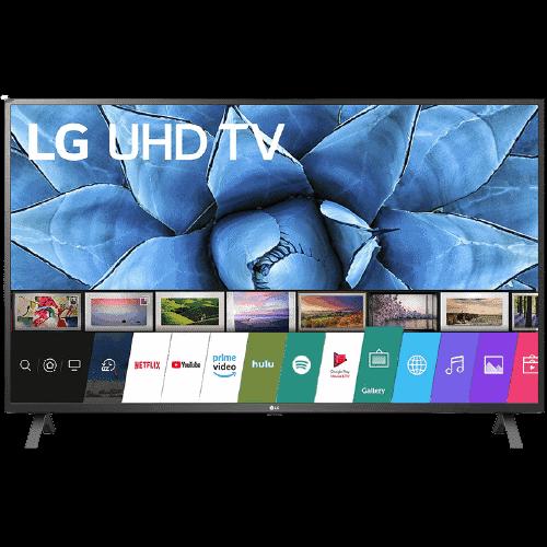 cel mai bun televizor 4k de pe piață