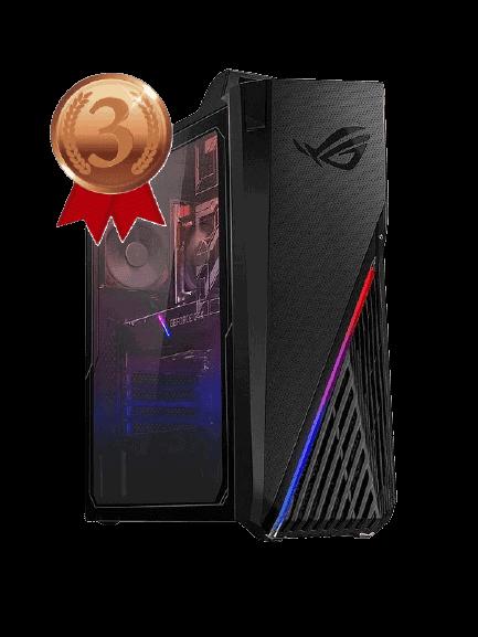 ASUS ROG STRIX I7 removebg preview 1 - Cel mai bun PC de Gaming în 2021
