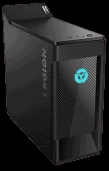 lenovo legion gaming pc removebg preview - Cel mai bun PC de Gaming în 2021