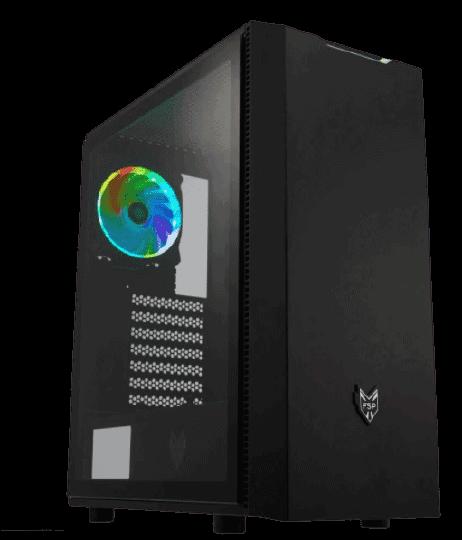 serioux asus i7 removebg preview - Cel mai bun PC de Gaming în 2021