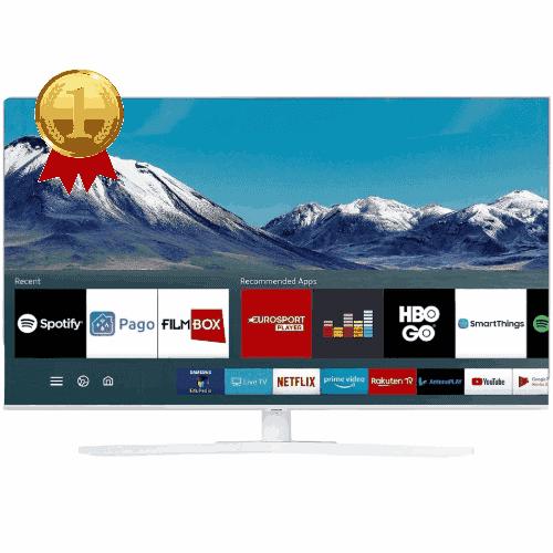 cel mai bun televizor 4k
