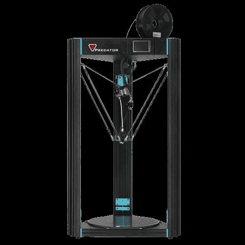 514Tbu3mm6L. SL1000  removebg preview - Cea mai bună Imprimantă 3D în 2021