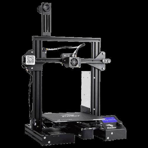 618A KYHF1L. SL1000  removebg preview - Cea mai bună Imprimantă 3D în 2021