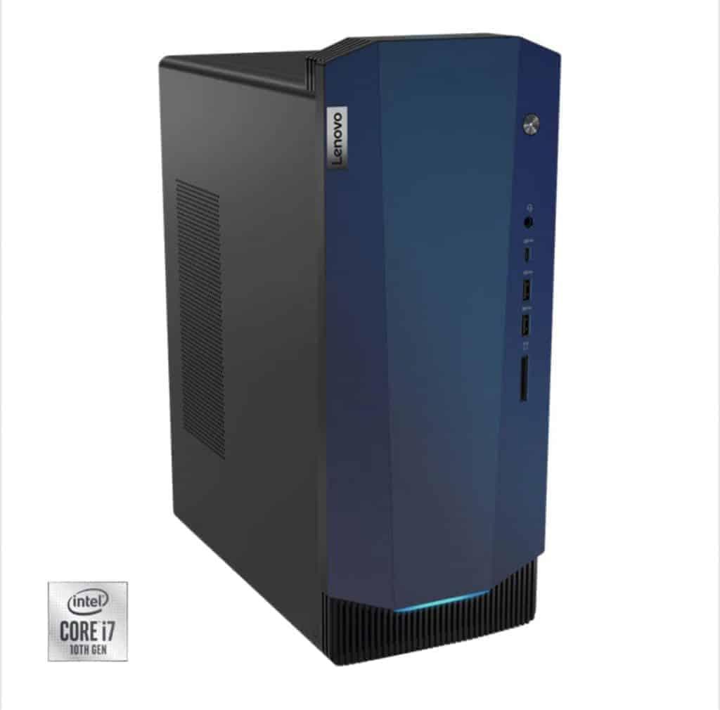 CD168CE9 80D0 436D 9B03 616E74EE04AE 1024x1010 - Cel mai bun PC de Gaming în 2021