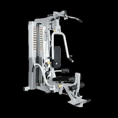 aparat multifunctional 91kg - Echipament pentru Sală de fitness Acasă
