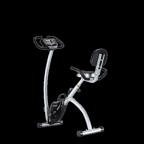 bicicleta pliabila acasa x bike removebg preview - Echipament pentru Sală de fitness Acasă