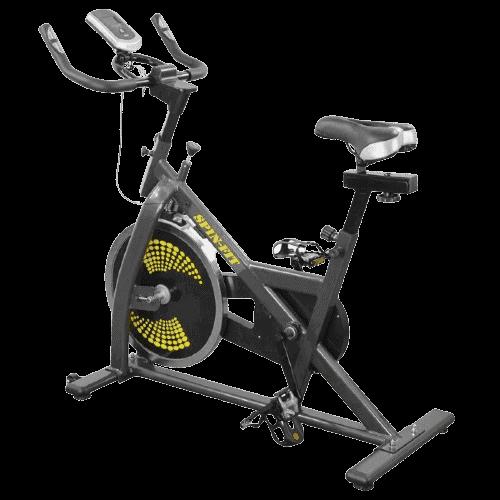 bucicleta spinning - Echipament pentru Sală de fitness Acasă