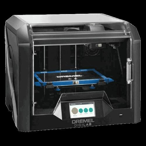 s l640 removebg preview - Cea mai bună Imprimantă 3D în 2021