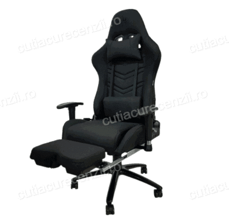 arka line gaming scaun - Scaun de Gaming Bun | Recomandări